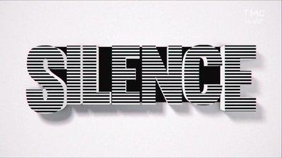 On écoute le silence !