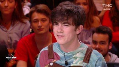 Declan McKenna : le rebelle de la pop anglaise