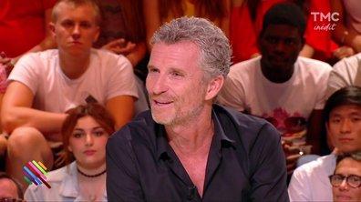 Denis Brogniart attise le suspense sur la finale de Koh Lanta
