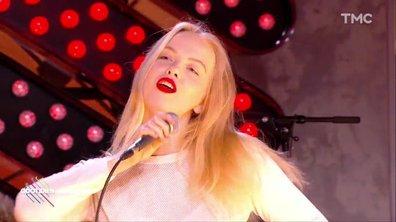 Dream Wife – « Hey Heartbreaker » en live dans Quotidien
