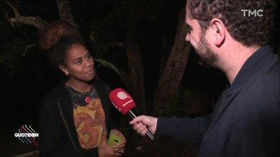 Emmanuel Macron en Calédonie : visite sous tensions
