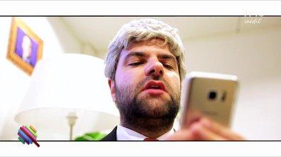 Eric et Quentin : Bayrou Télécom a une nouvelle offre d'enfer