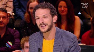 Les excuses de Vincent Dedienne aux Français