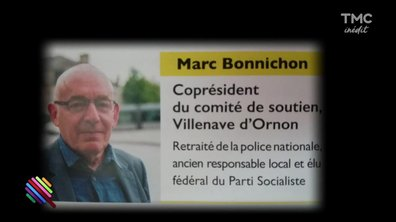 Le fait du jour : on continue notre tour de France des législatives avec les plus belles affiches !