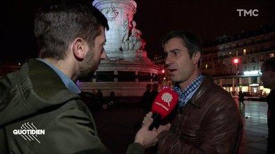 François Ruffin, l'Insoumis qui faisait de l'ombre à Jean-Luc Mélenchon