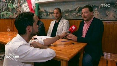 Hongrie : quelle liberté pour la presse sous Viktor Orban ?