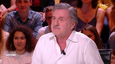 """Invité : Daniel Auteuil, pour """"Amoureux de ma femme"""""""