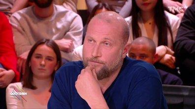 """Invité : François Damiens pour """"Mon Ket"""""""