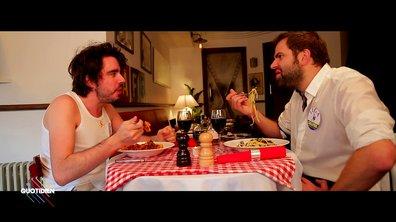 Italie : de la Dolce Vita à la Fascista Vita (Eric et Quentin)