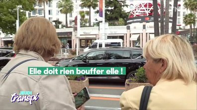 Jeudi Transpi : on adore les mamies de Cannes