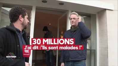 Johnny Hallyday : combien vaut réellement sa maison de Marnes-la-Coquette ?