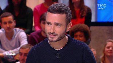 Julien Bellver : les tops et les flops des audiences radio