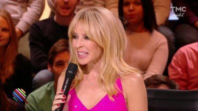 Kylie Minogue : Kylie Christmas !