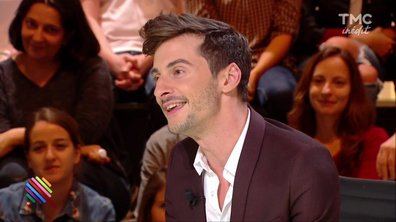 L'interview de Thomas Jolly : la nouvelle star du théâtre