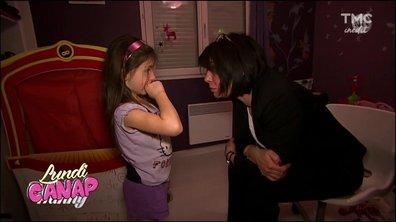 Lundi Canap' : Super Nanny au bout du rouleau