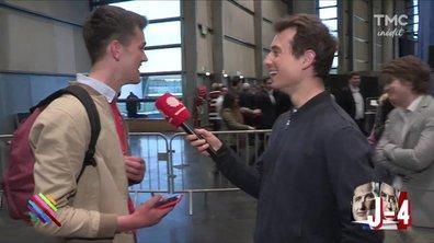 Meeting mollasson pour Fillon qui durcit son discours à Lille