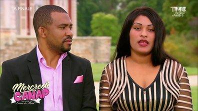 Mercredi Canap' : Les Mariages de TF1