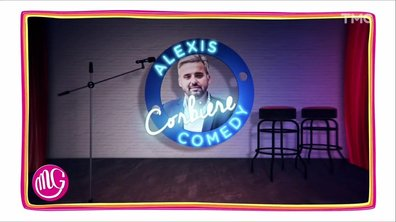 Morning Glory : le Corbière Comedy Club