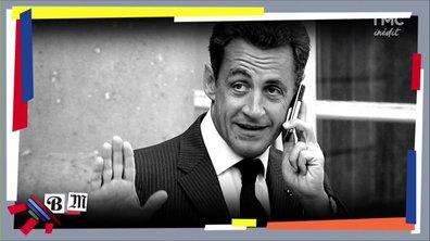 Morning Glory : La grosse déprime des Sarkozystes !