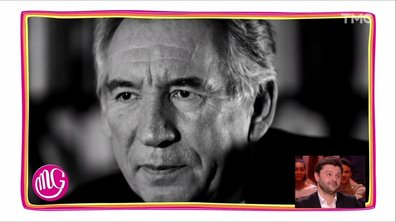 Morning Glory : les pépites de François Bayrou