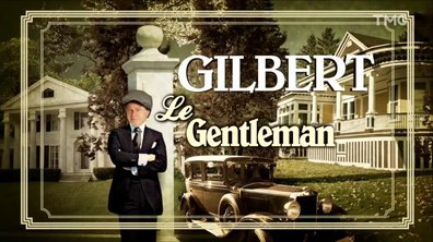Morning Glory : Gilbert Collard le gentleman et les gilets jaunes