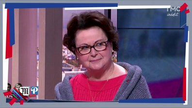 Morning Glory - Levrette, sodomie et Christine Boutin
