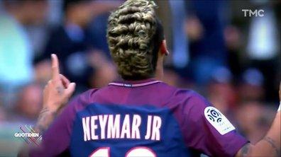 Neymar va-t-il quitter le PSG ?