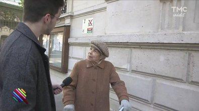 Panayotis Pascot : Apprenti votant
