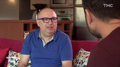"""Pascal Cardonna : """"Je suis toujours l'ami de Jeremstar"""""""