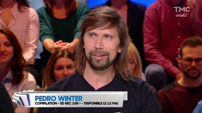 """Pedro Winter, rencontre avec le """"parrain de l'électro française"""""""