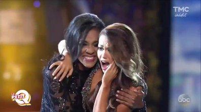 Petit Q : Miss America, un concours anti-Trump ?