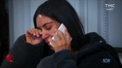 Le petit Q  : Kim Kardashian veut un nouveau bébé