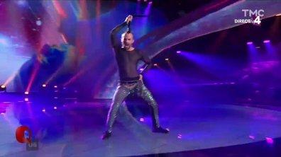 Le Petit Q - la demi-finale improbable de l'Eurovision