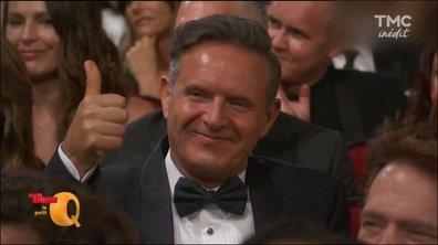 Le Petit Q : les Emmy Awards