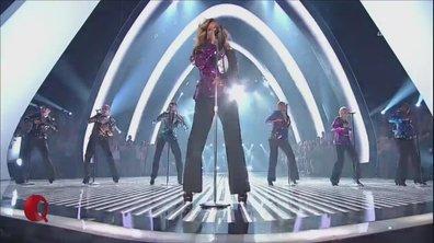 Le Petit Q - Mytho magazine s'attaque à Beyonce