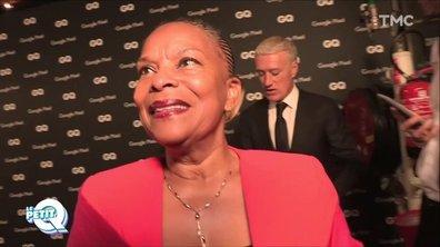 Le Petit Q : la soirée des hommes (et de la femme) de l'année GQ