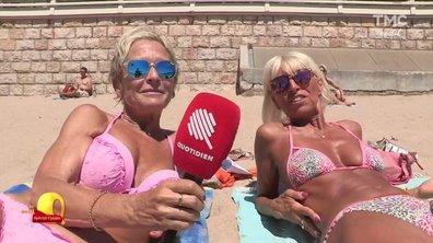 Le Petit Q spécial Cannes : Méfiez vous des imitations !