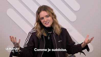 La playlist de Tove Lo