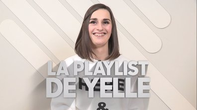 La playlist de Yelle