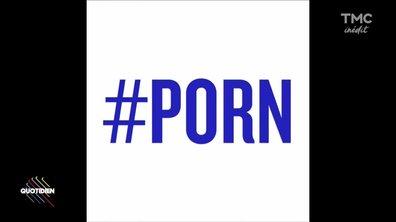 Porno sur le web : ça va changer !