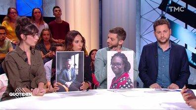 Affaire Benalla: Macron doit revoir la com' de l'Élysée