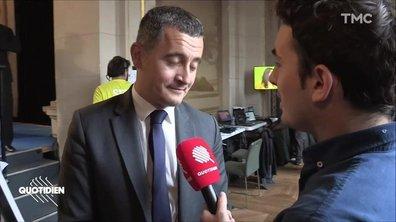 Chaouch Express : le FISC va-t-il stalker vos réseaux sociaux ?