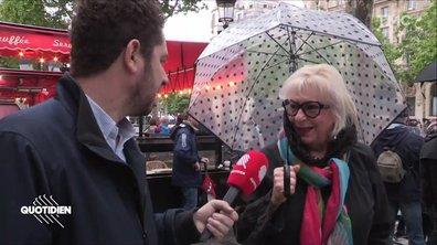 Chaouch Express : les Français sont-ils vraiment au point sur le 8 mai ?