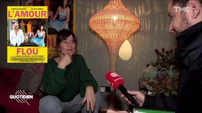 Chaouch Express : le marathon des interviews des nommés aux César