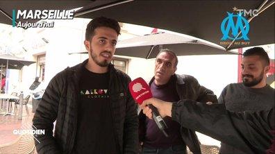 Chaouch Express : le match truqué du PSG, on en pense quoi à Marseille ?