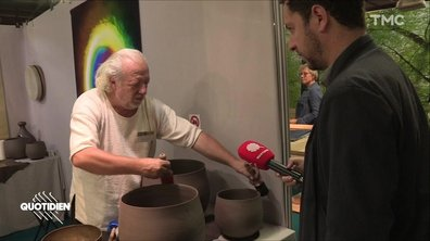 Chaouch Express : comment rester zen dans ce monde de brutes ?