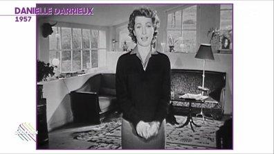 Danielle Darieux : hommage à une grande dame