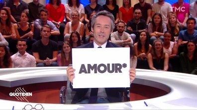 Emmanuel Macron vous respecte SI… (revue de punchlines)