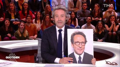 Le grand loto des excuses pour défendre Gilles Le Gendre et sa femme