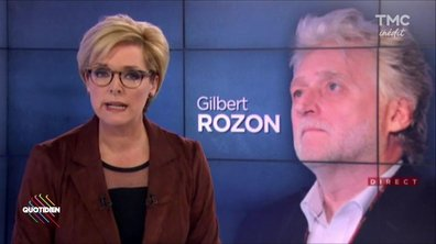Harcèlement : Rozon et  Salvail, Weinstein canadiens ?